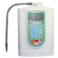 Cheap Hot selling !!! alkaline water ionizer wholesale