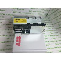 Cheap 330104-00-10-10-02-00 wholesale