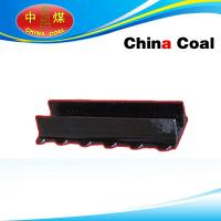 Cheap 9#πSteel on sale chinacoal02 wholesale