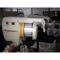 Cheap used Somet excel/used loom/secondhand machinery wholesale