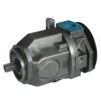 Cheap High Speed Clockwise Rotation Axial Piston Pump for Boat , Low Noise wholesale