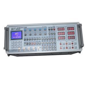 Buy cheap Super Auto Sensor Signal Simulation Workshop Equipment (MST-9000 / MST-9000+ 2012V) from wholesalers