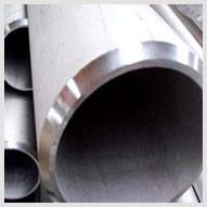 Cheap Duplex Steel Pipes wholesale
