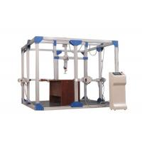 Cheap Multi Functional Furniture Testing Machines / Desk Mechanical Testing Machine wholesale