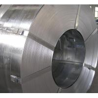 High precision air core inductor coil used for fans