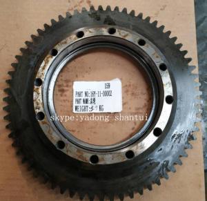 Cheap Jining Shantui bulldozer SD16  TY160 16Y-11-00002 Torque converter gear wholesale