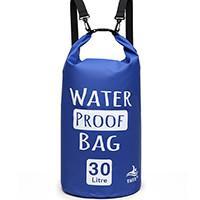Cheap Dry Bag Waterproof Backpack wholesale