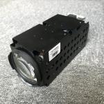 Cheap 4K Long Range Surveillance Camera 2D / 3D Noise Reduction Supported wholesale