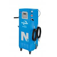 Cheap PN8830 Automatic Nitrogen tyre inflator with Nitrogen Purge and Fill cycle(N2P) Function wholesale