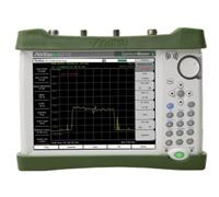 Cheap Anritsu Handheld Spectrum Analyzer MS2711E wholesale