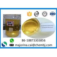 Quality Nandrolone Decanoate / Daca Injectable Purity Oil Deca 200 Deca 250mg/Ml for sale