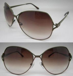 Fashion Sunglasses (brand Sunglasses)
