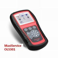 Cheap Autel OLS301 Oil Light and Service Reset Tool wholesale