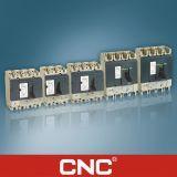 Cheap Moulded Case Circuit Breaker (YCM3) wholesale