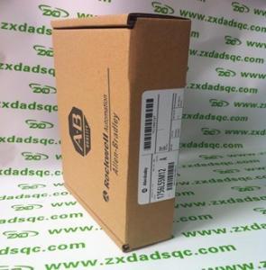 Cheap 1785-L40E【1785-L40E】 wholesale