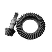 Cheap Quality GAZ Truck 3302 Spiral Bevel Gears wholesale