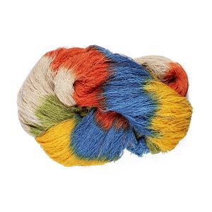 Fancy Yarn/Tape Yarn/Slub Yarn/Rainbow Yarn/Napped Yarn/Fancy Mohair Yarn/Loop Yarn ...