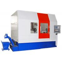 Cheap CNC Gleason Spiral Bevel Gear Generator With Two Cutting Modes, Gleason And Oerlikon System wholesale