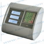 Cheap XK3190-A26 Analog Weighing Indicator,weighing termina wholesale