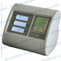 Cheap XK3190-A26 load cells Indicator, weighint indicator software wholesale