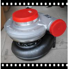 Buy cheap Holset HX40W Turbocharger 4050212/4050213,Cummins Turbo,Genuine HX40W Turbocharg from wholesalers