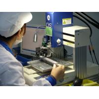 Cheap Sensitive Electronics Medical Device Assembly Integrated Solution In 10K Clean Room wholesale