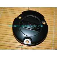Cheap GXT200 Motocross GS200 Engine Cover Motorcycle Engine Parts QM200GY -B wholesale