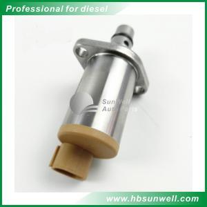 Cheap Control Valve 294200-0650 8-98043687-0 for Diesel Engine Parts wholesale