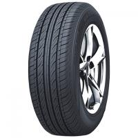 Cheap 175/70R13 RP88 Pattern Low Noise Passenger Car Radial Tyres Perfect Water Evacuation wholesale
