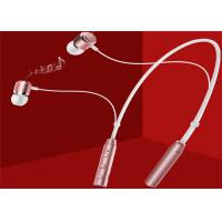 Cheap 700 Neckband Bluetooth Headphone Wireless Stereo In-Ear Earphone Magnet Sports Headset with Microphone for Smartphone wholesale
