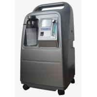 OC-S100 10L oxygen concentrator