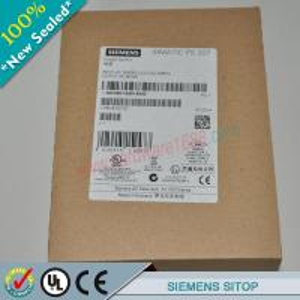 Cheap SIEMENS SITOP 6EP1332-1LD10/6EP13321LD10 wholesale