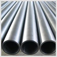 Cheap Alloy Steel Pipes wholesale