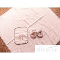 Cheap Machine Washable Newborn Baby Hooded Towels OEM / ODM Acceptable wholesale