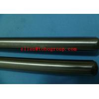 Cheap Forged Stainless Ss347h bar size8-1200MM diameter 304 304l 316 316l 321 316ti wholesale