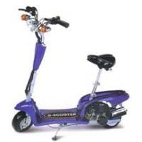 Cheap gasoline scooter wholesale