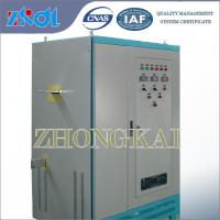 Customerzied KHS-12500A /130V  High Voltage  Water Cooling Type Rectifier Cabinet for Petroleum Extraction
