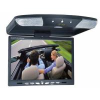 Cheap 15.4 inch car roof mount lcd monitor wholesale