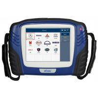 Cheap Ps2 Heavy Duty Universal Truck Diagnostic Tools With Bluetooth wholesale