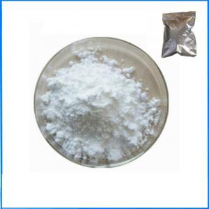 Cheap Testosterone Acetate Cycle Raw Testosterone Enanthate Powder Hormone White powder wholesale