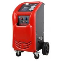 Cheap Launch Injector Cleaner And Tester ATF Machine CAT501S (Including Comprehensive Connector Kit) wholesale