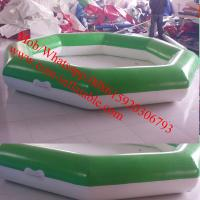 Above Ground Swimming Pool Adult Plastic Swimming Pool Of