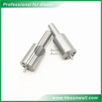 Cheap Brand New Diesel fuel injector nozzle DLLA150P76 wholesale