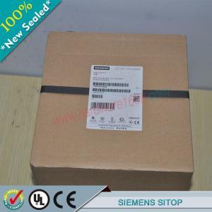 Cheap SIEMENS SITOP 6EP1332-1LD00/6EP13321LD00 wholesale