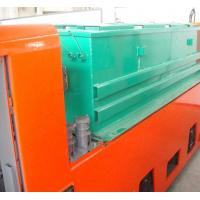 Cheap 12T Electric locomotive for mining wholesale