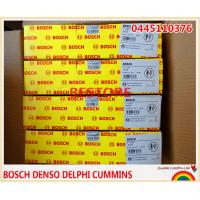 BOSCH genuine and New Common rail Injector 0445110376 for  ISF2.8 5258744