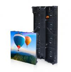 Cheap P3.91 P4.81 Outdoor Aluminum Video Novastar Controller Card Barcoled Rental Micro Led Screen Hd P4 P5 P6 P8 P10 Indoor wholesale
