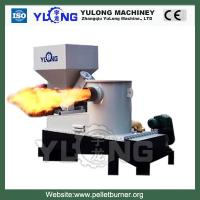 Cheap Lower price save cost pellet burner stove /industrial biomass boiler for sale wholesale