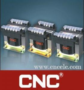 Cheap Bk2 Control Transformer wholesale