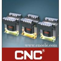 Buy cheap Bk2 Control Transformer from wholesalers